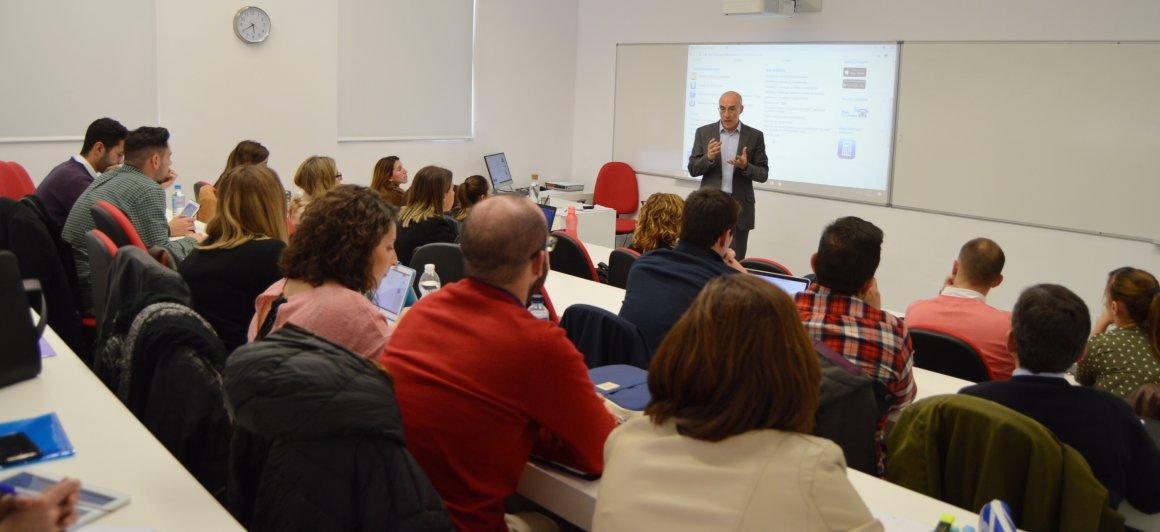 ¿El IRPF nos interesa solo en primavera? - por Francisco Duce, AEAT Málaga.