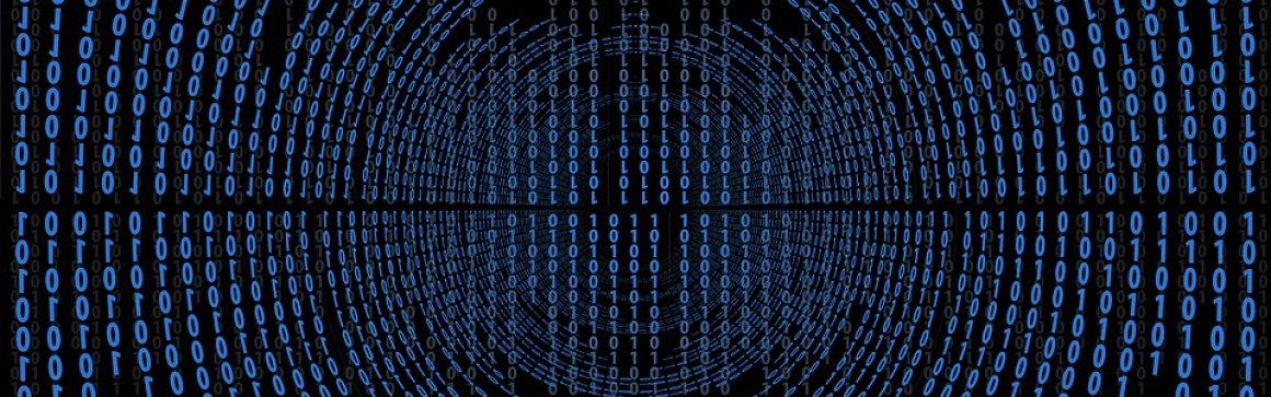 Invertir la teoría de Pareto del 80/20 es posible ahora con el Big Data.- por José Ignacio Merino