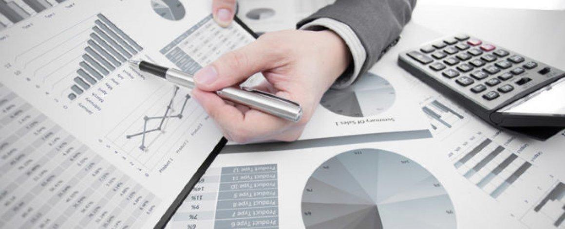 La importancia de disponer de una buena educación financiera.- por José María López Jiménez de Unicaja Banco