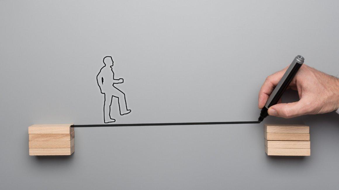 ¿Cómo garantizar la continuidad del negocio? - Sistema de Gestión de Continuidad de Negocio por el financiero Luis Coll.