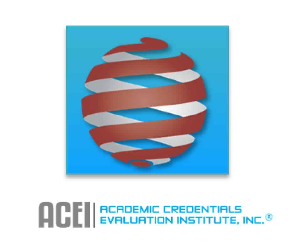 ACEI-Guatemala
