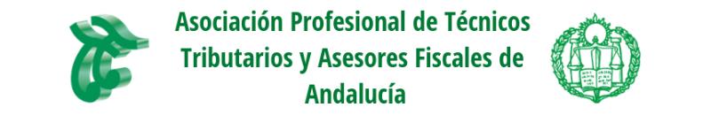 Asociación de Técnicos Tributarios y Asesores Fiscales de Andalucía