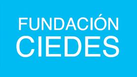 Fundación CIEDES