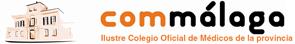 Colegio_Médicos