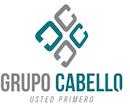 Grupo Cabello