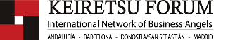 Keiretsu Forum Spain