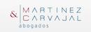 Martinez&Carvajal Abogados