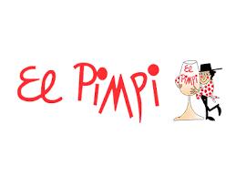 PIMPI