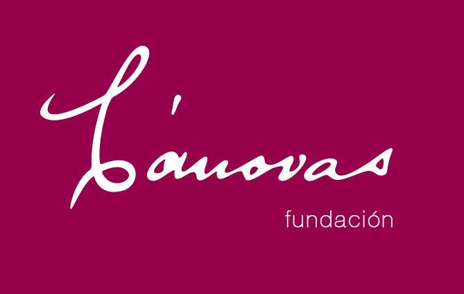 Fundación Cánovas