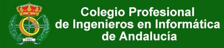 Colegio de Ingenieros de Informática