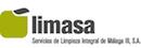 Limasa