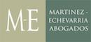 Martinez-Echevarria Abogados