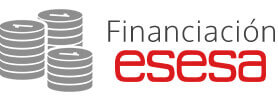 Financiación ESESA