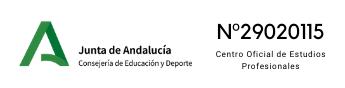 Centro Oficial de Estudios Profesionales