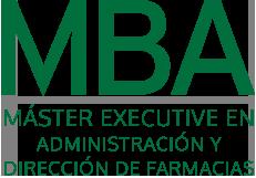 MBAFarmacia