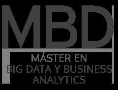 MBDsp