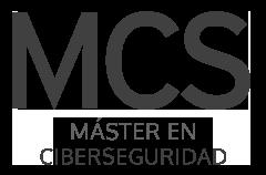 MCSsp