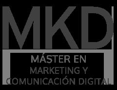 MKDsp