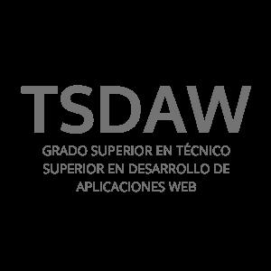 TSDAW
