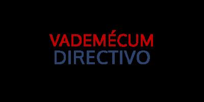 VademecumDirectivo